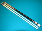 Meucci Originals MO-10 no dice gambler cue